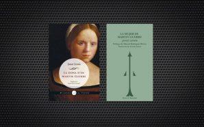 Un misteriós cas en la França del segle XVI