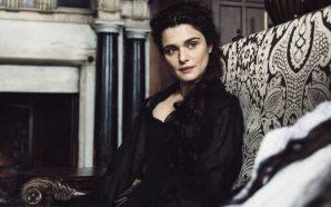 'La favorita', una trama de dones amb caràcter i poder