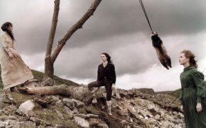 Les Brontë segons Techiné i un viatge a Brontëlandia