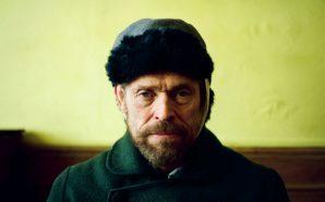 Un nou Van Gogh al cinema