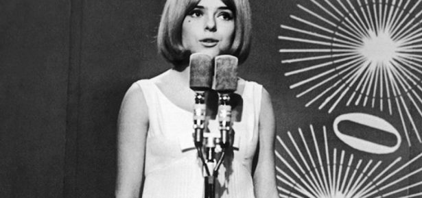 france_gall