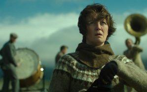 Les diverses lluites de 'La mujer de la montaña'