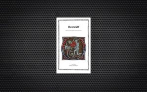 'Beowulf', el gran poema èpic que va inspirar a Tolkien