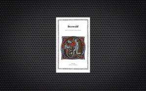 'Beowulf', el gran poema èpic que va inspirar a Tolkien