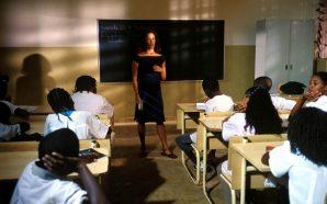 'L'heroi', història de postguerra i supervivència a Angola
