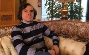 """Mircea Cărtărescu: """"Cap país supera mai una dictadura o una…"""