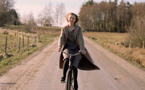 'Conociendo a Astrid' reviu a la creadora de Pippi Långstrump