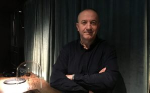 """Philippe Claudel: """"El sentiment de culpa està en perill davant…"""
