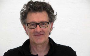 """Jean-Philippe Vassal: """"Tota la ciutat és habitatge, no només les…"""
