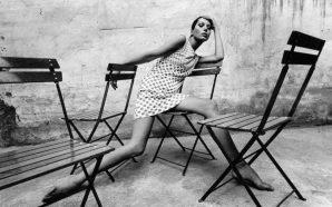 Oriol Maspons, el fotògraf que va captar un canvi d'època