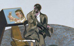 Francis Bacon, carn i memòria