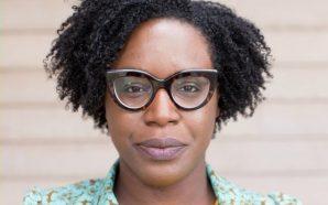"""Lesley Nneka Arimah: """"Els països amb gran presència religiosa acaben…"""
