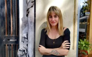 """María Hesse: """"L'obsessió amb la penetració i l'orgasme pot fer…"""