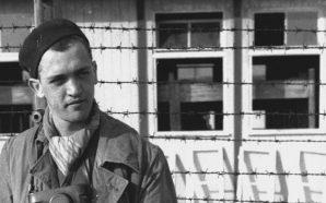 Els retrats de la Guerra Civil de Francesc Boix s'exposen…