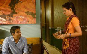 'Señor', una pel·lícula índia sobre les dificultats d'estimar