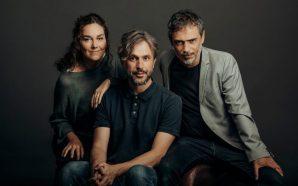 'Una història real': Els abismes del dol a La Villarroel