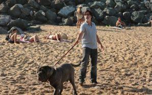 'Buenos principios', el 'retorn' de John Fante al cinema
