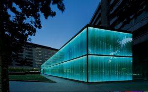 La Roca Barcelona Gallery, un espai per reivindicar el disseny
