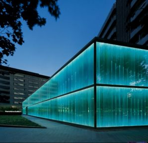 Barcelona Roca Gallery