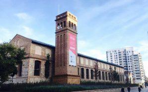 Can Batlló: evolució d'una reivindicació popular històrica