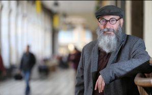 "Antoni Martí: ""La vida de Cafè encara perdura, això fa…"