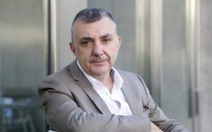 """Manuel Vilas: """"A vegades miro la gent i penso quin…"""
