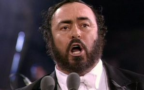 Pavarotti per a tots els públics
