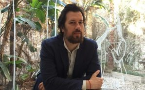 """Marco Missiroli: """"Si sempre som fidels a nosaltres mateixos, pot…"""