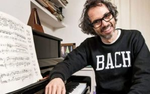 Descobrir James Rhodes a través de Beethoven
