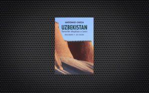 Uzbekistan, passat i present d'un país jove però amb història