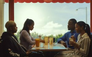 'Un momento en el tiempo', una família amb reptes emocionals