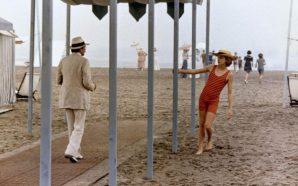 'La mort a Venècia', la bellesa sobreviu en temps d'epidèmies