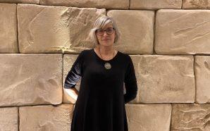 """Núria Pradas: """"L'univers femení és la meva zona de confort"""""""