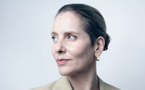 "Paola Antonelli: ""El disseny pot canviar el comportament de les…"