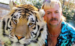 'Tiger King', la sèrie documental que arrasa a Netflix