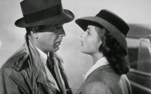 Les il·lusions de 'Casablanca'