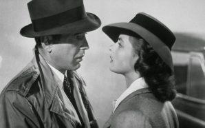 Les il·lusions de 'Casablanca'