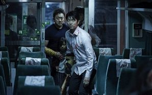 'Tren a Busan' espera seqüela