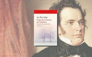 La genialitat de Schubert