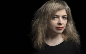 """Mariana Enríquez: """"Escric terror rescatant els traumes i fantasmes de…"""