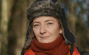 'Inspectora Marleau', una sèrie francesa sobre crims