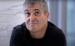 """Rafael Aranda (RCR): """"Els nostres projectes s'entenen quan es viuen"""""""