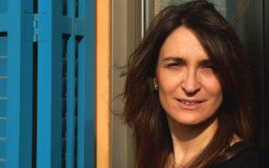 """Sandra Comas: """"Un és a temps de canviar de vida…"""