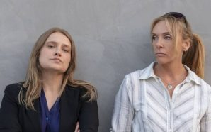 'Unbelievable', un 'true crime' sobre un violador en sèrie
