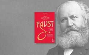 Un altre Faust