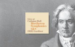 El classicisme de Beethoven
