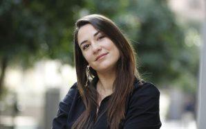"""Laura Mas: """"Sòcrates ignorava les complexitats de l'amor fins que…"""