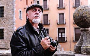 """Xulio Ricardo Trigo: """"Em centro en els espais on pugui…"""