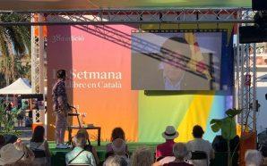 Puigdemont i Rovira s'expliquen a la Setmana