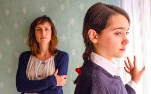 'Las niñas', un retrat sense nostàlgia dels noranta
